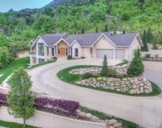 4675 S Thousand Oaks Dr, Salt Lake City image