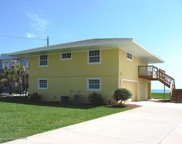 7885 S Highway A1a, Melbourne Beach image