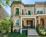 1421 West Balmoral Avenue, Chicago image