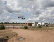 1250 W Airport, Payson image