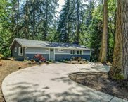 7408 Marwood Place, Woodinville image