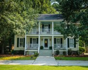 617 Merrywood Rd., Conway image