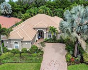 13914 Siena Loop, Lakewood Ranch image