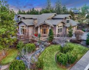 3214 NW Fairway Heights, Bend, OR image