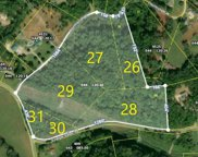 4572 Vinegar Valley Rd, Friendsville image