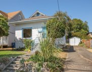 1118 NW 63rd Street, Seattle image