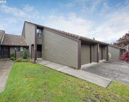 13806 NW 10TH  CT, Vancouver image