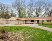 4679 Wil-O-Paw Drive, Coloma image