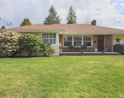 409 18th St NW, Puyallup image