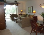 3980 Loblolly Bay Dr #204, Naples image