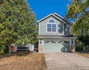 6776 W 97th Circle, Westminster image