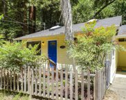 15510 Willow Road, Guerneville image