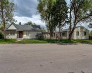 3445 W Mansfield Avenue, Denver image