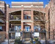 4220 S King Drive Unit #4S, Chicago image
