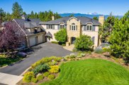 1192 NW Redfield, Bend, OR image