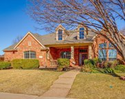 801 High Willow Drive, Prosper image