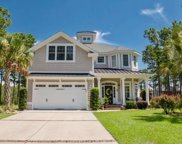 569 Starlit Way, Myrtle Beach image