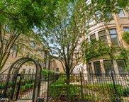 1716 S Indiana Avenue, Chicago image