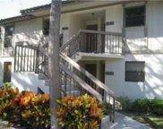 3139 Millwood Terrace Unit #2300, Boca Raton image