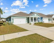 941 Piping Plover Ln., Myrtle Beach image