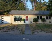 770 Redmond Ave NE, Renton image