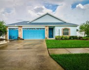 1208 Lavender Jewel Court, Plant City image