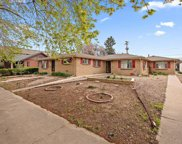 1370 South Clarkson Street, Denver image