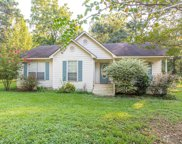13745 Teal Drive, Keithville image