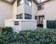 90 Gloucester Road Unit #403, Hilton Head Island image