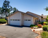 1532 Roble Grande Lane, Alpine image