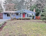 1819 207th Place SW, Lynnwood image