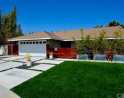 17202     Blue Fox Circle, Huntington Beach image