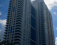 1330 West Ave Unit #1713, Miami Beach image