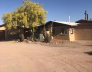 1151 E Saddle  Butte Street, Apache Junction image
