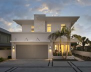 3408 S Atlantic, Cocoa Beach image