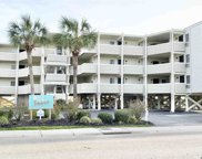4315 South Ocean Blvd. Unit 240, North Myrtle Beach image