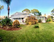 8198 Buckthorn Circle, Port Saint Lucie image