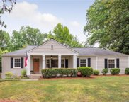 501 Poindexter  Drive, Charlotte image