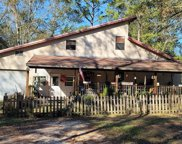 14250 Romprey Lane, Grand Bay, AL image