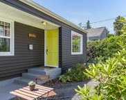 1021 NE 91st St, Seattle image