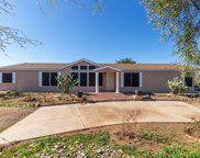 32098 N Partridge Court, San Tan Valley image