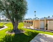 46179 Highway 74 Unit 15, Palm Desert image