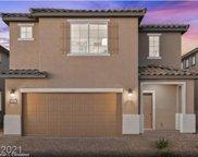 6119 Sinks Canyon Avenue Unit lot 163, Las Vegas image