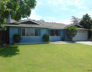5317 Peppertree, Bakersfield image