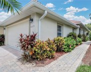 8515 Chase Preserve Dr, Naples image