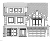 2245 Chamberino Drive, Southeast Virginia Beach image