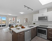 3939 Knight Street Unit PH3, Vancouver image