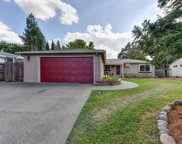 7010  Lincoln Oaks Drive, Fair Oaks image
