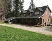 42849 Tait Road, Mission image