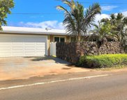 68-697 Farrington Highway, Waialua image